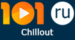 Радио 101.ru - Chillout