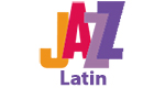 Radio Jazz - Latin