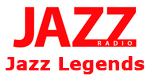 Радио Джаз FM - Jazz Legends