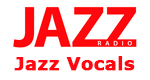Радио Джаз FM - Jazz Vocals