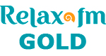 Радио Relax FM - GOLD