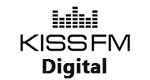 Радио KISS FM - Digital