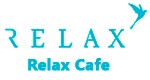 Радио Relax - Cafe