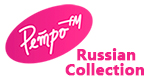 Радио Ретро FM - Russian Collection